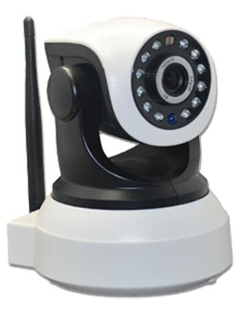 学习《欢乐颂》剧中安迪的安全防范意识-智能防盗报警器流行!